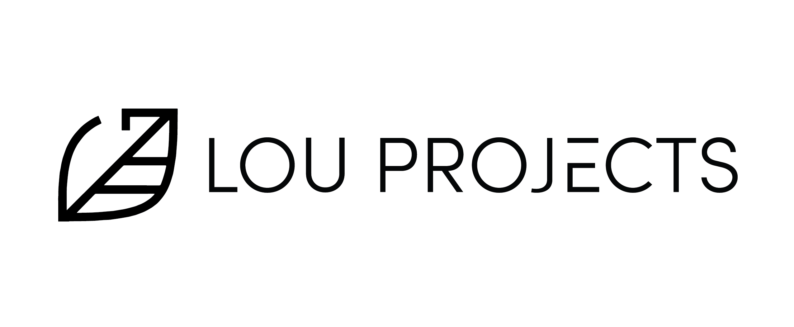 Lou Projects