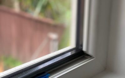 Single vs Double vs Triple: Which window is right for your energy-efficient home?