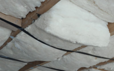5 TIPS ON INSULATING YOUR HOME TO MAKE IT MORE ENERGY-EFFICIENT