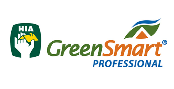 lou projects Green Smart Professional sustainable builder central coast australia