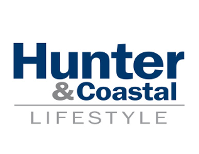 lou projects in hunter and coastal lifestyle sustainable builder central coast australia